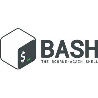 Bash (Shell)