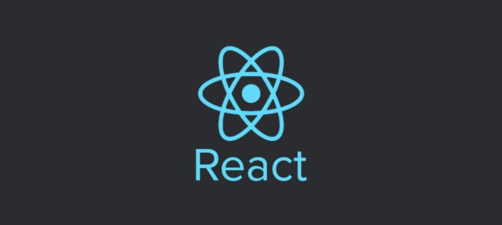 React (ReactJS)